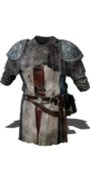 Insolent Armor.png