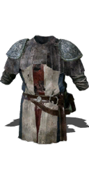 File:Insolent Armor.png