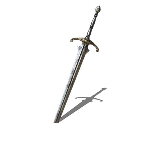 File:Lothric Knight Sword.png