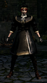 Black sorcerer female.png