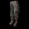 Firelink Leggings