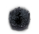 Soul of Darkeater Midir