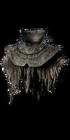 Bone King Robe
