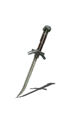 Thief Dagger
