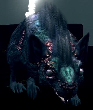 File:Large undead rat01..jpg