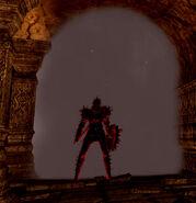 Kirk Demon Ruins