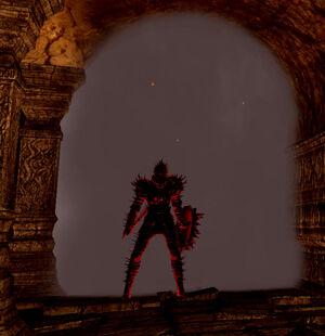 Kirk Demon Ruins.jpg