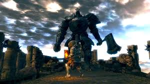 File:Golem walks towards the undead.jpg