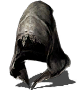File:Tattered Cloth Hood Female.png