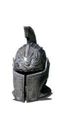 Faraam Helm