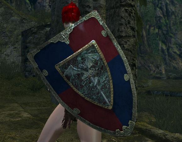 File:Knight shield.jpg