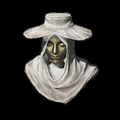 File:Sneering Mask.png