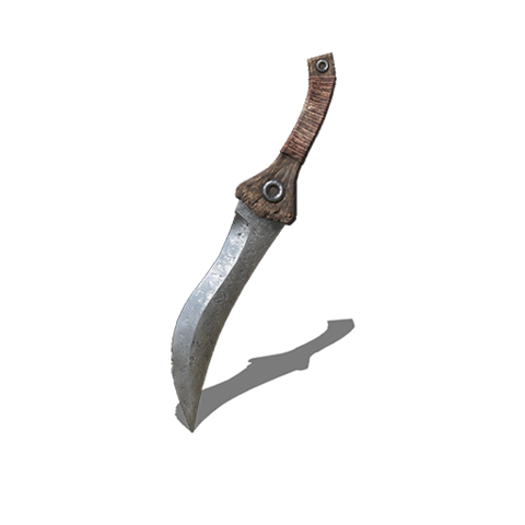 File:Bandit's Knife (DSIII).png