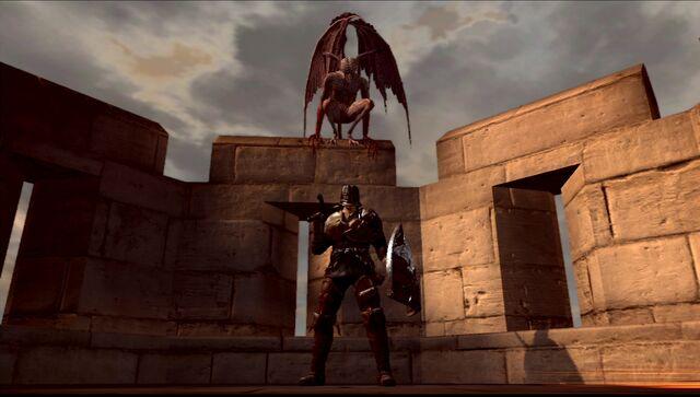 File:Batwing Demon transport BHo3.jpg