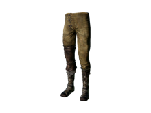 File:Travelling Merchant's Boots.png
