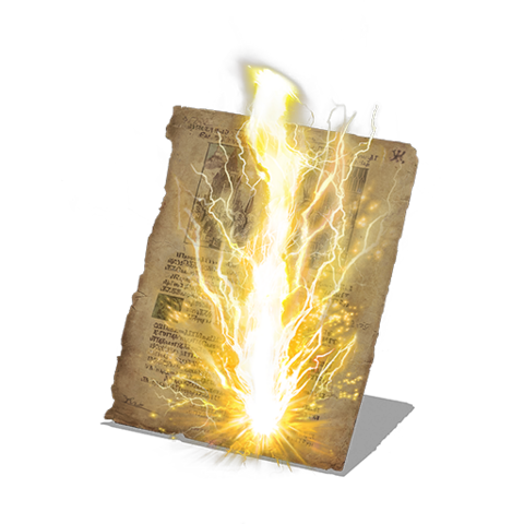 File:Lightning Stake.png