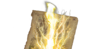 Lightning Stake