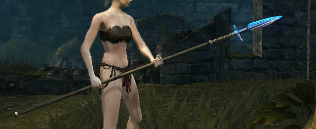 File:Winged spear in game.png