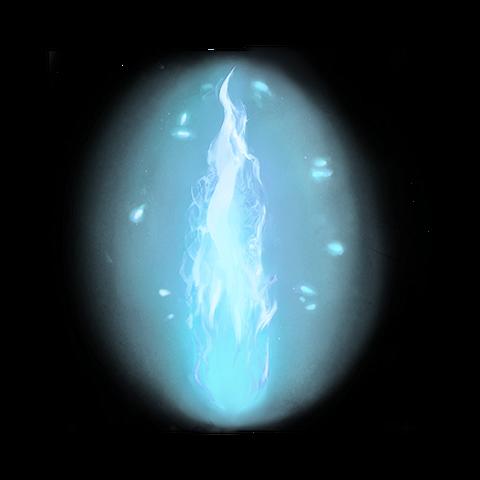File:Soul of a Crystal Sage.png
