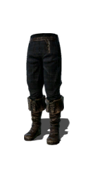 File:Benhart's Boots.png