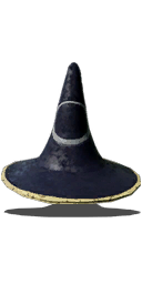 File:Moon Hat.png