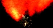 Pyromancy Feature 04