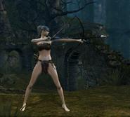 Pharis bow IG