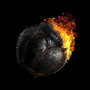 Black Firebomb (DSIII).png