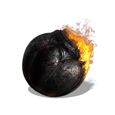 File:Black Firebomb (DSIII).png