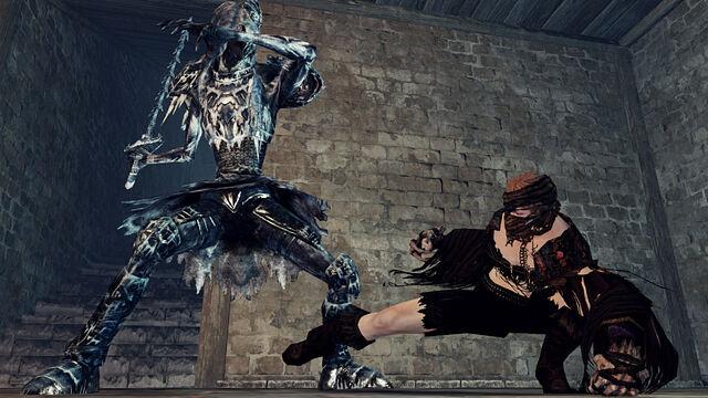 File:05 - Player Sweep Kick Kung-Fu set.jpg