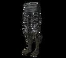 Dark Leggings (Dark Souls III)