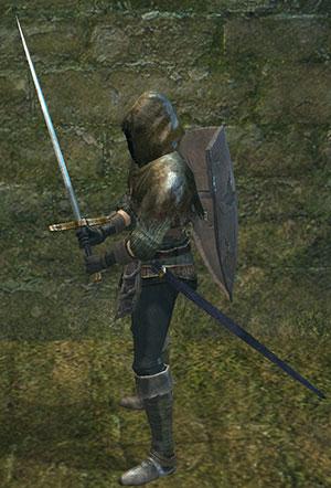 File:Balder-side-sword-onhand.jpg