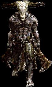 Capra Demon Render.png