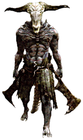 File:Capra Demon Render.png
