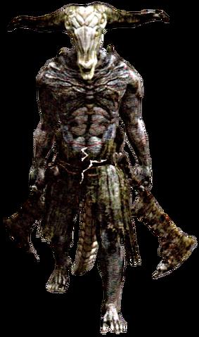 Arquivo:Capra Demon Render.png