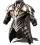 File:Silver Knight Armor.png