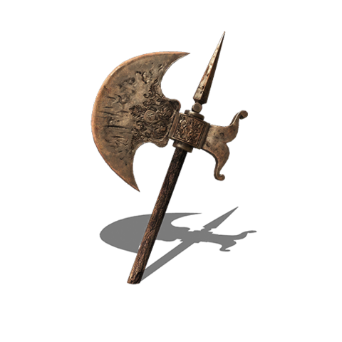 File:Crescent Axe (DSIII).png