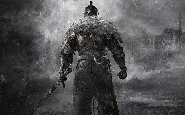 File:DarkSouls wallpap.jpg