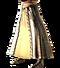 Maiden Skirt.png