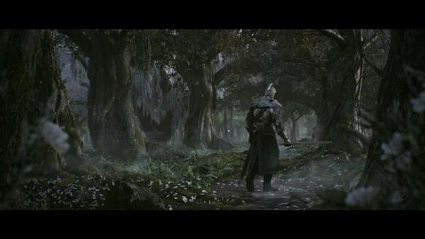 File:Dark souls 2 screen3.jpg