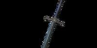 Straight Swords (Dark Souls III)
