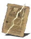 File:Lightning Spear II.png
