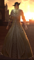 Antiquated dress male (fix).png