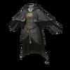 Fire Keeper Robe