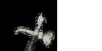Archdrake Mace