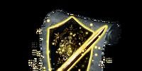 Repair (Dark Souls III)