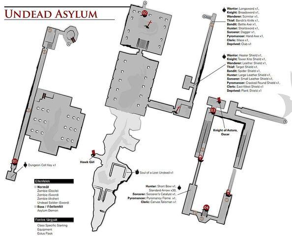 File:1 Undead Asylum.jpg