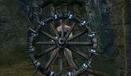 Bonewheel
