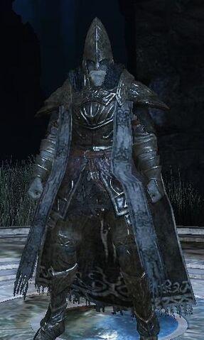 File:Throne Defender Set.jpg