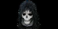 Dark Mask (Dark Souls II)